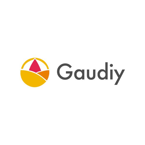 株式会社Gaudiy