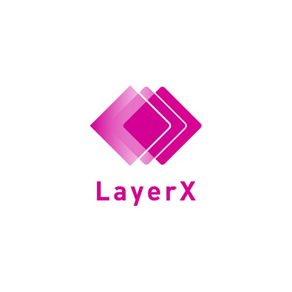株式会社LayerX