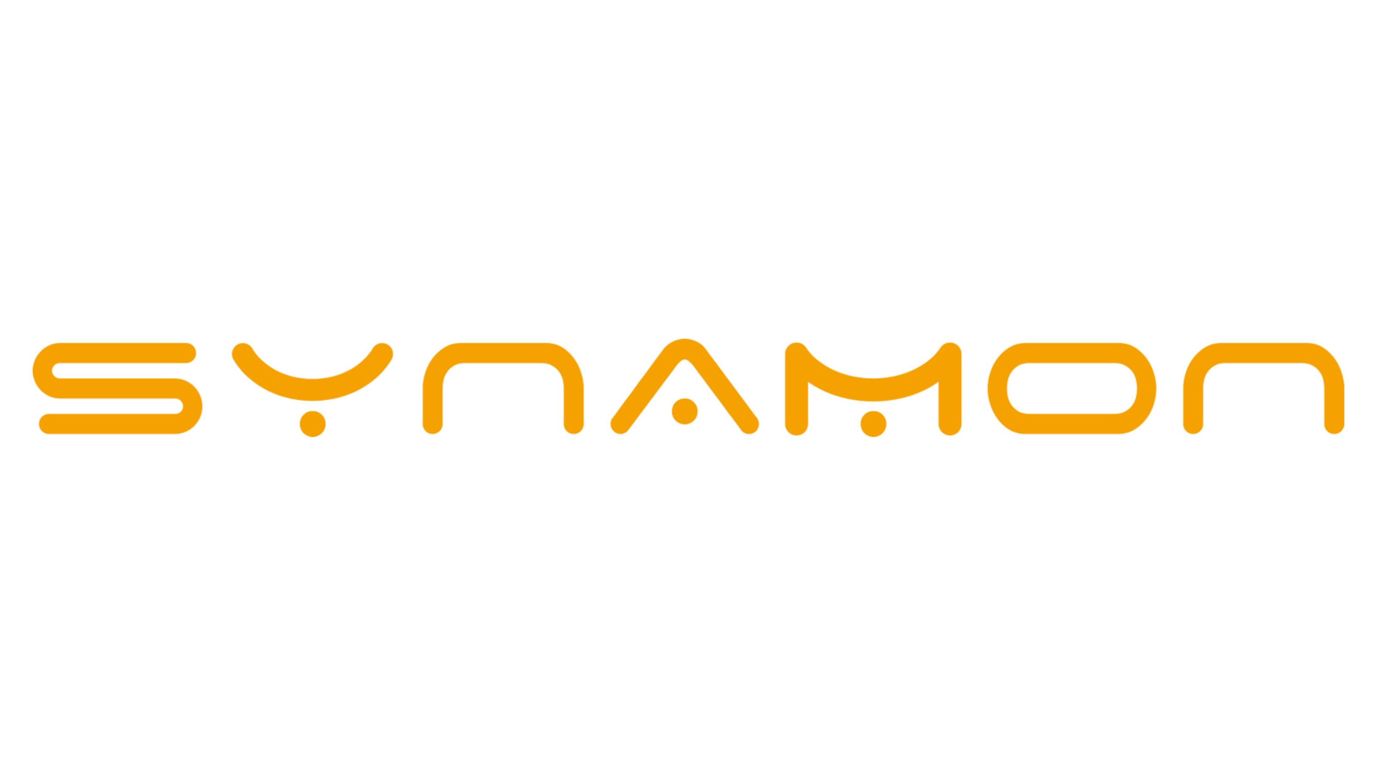 株式会社Synamon
