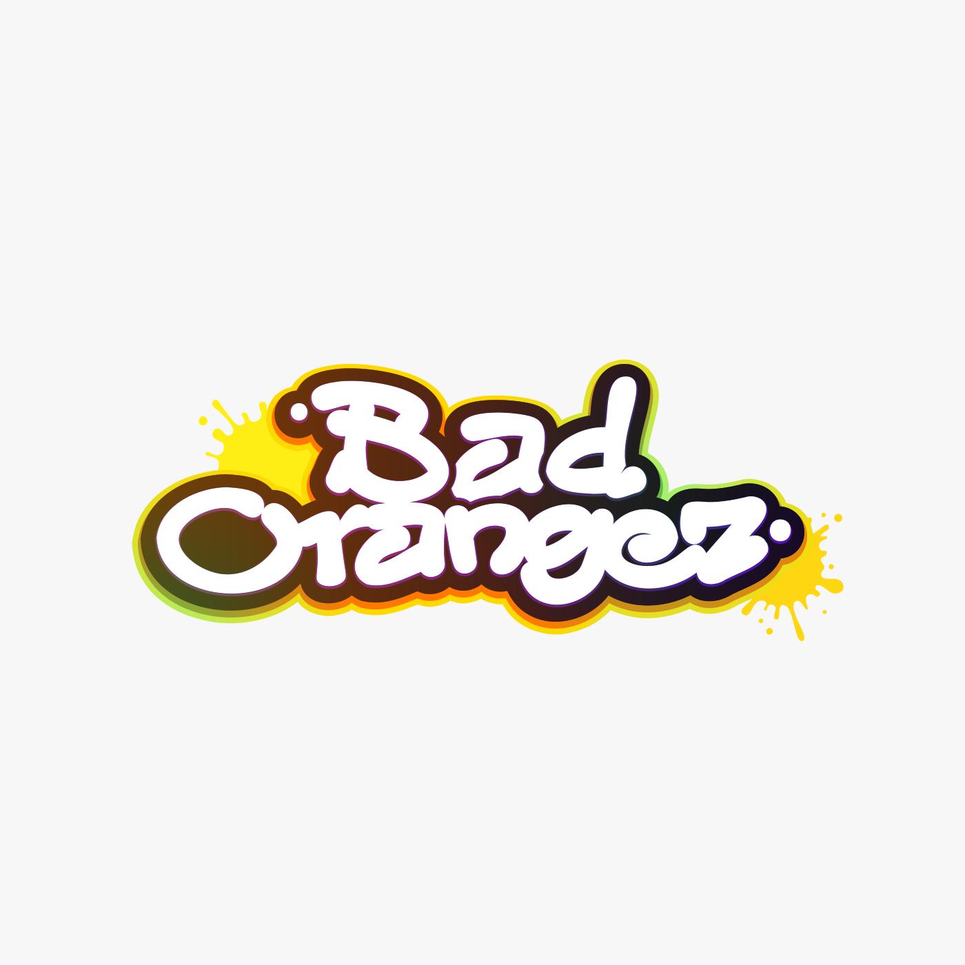Bad Orangez
