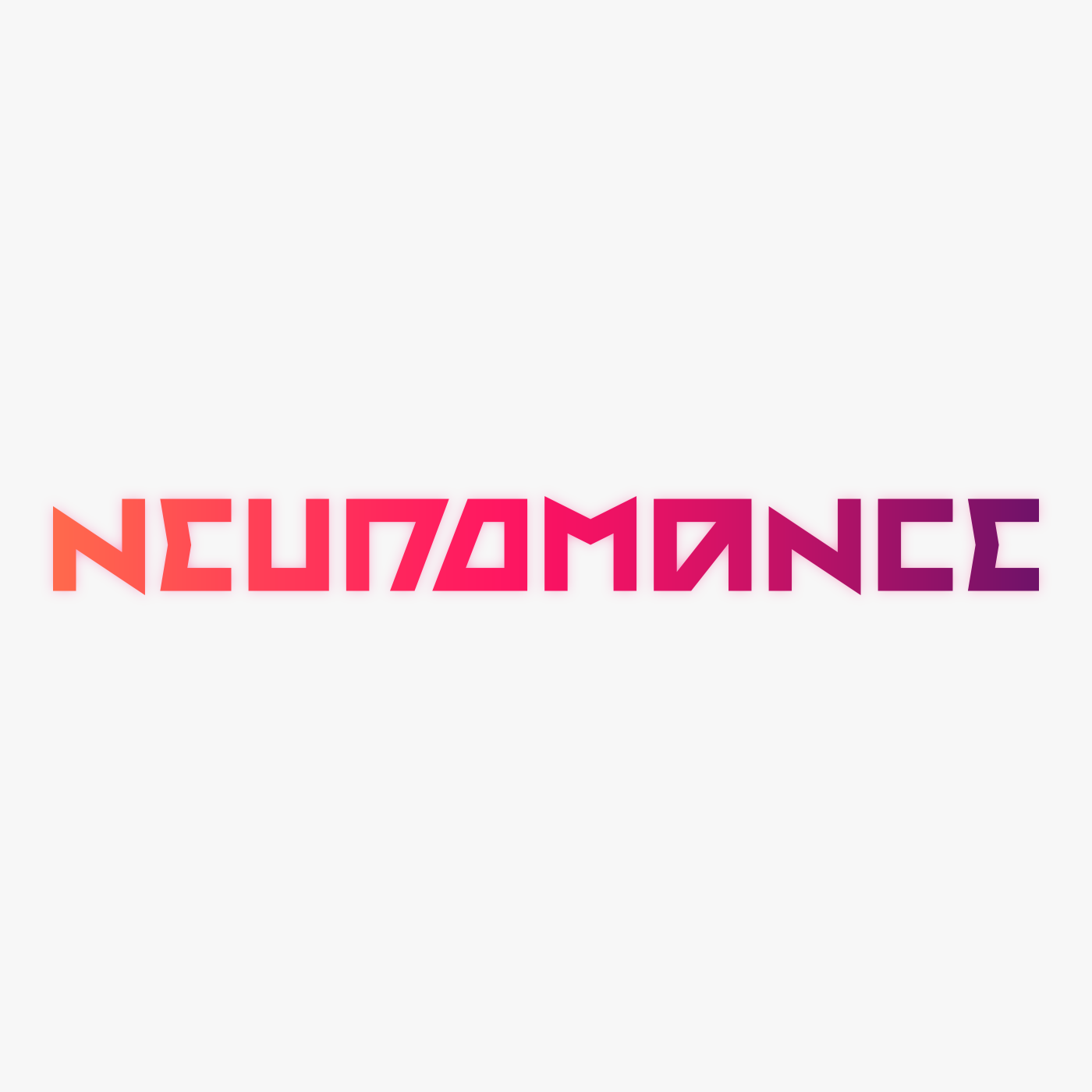 NEUROMANCE