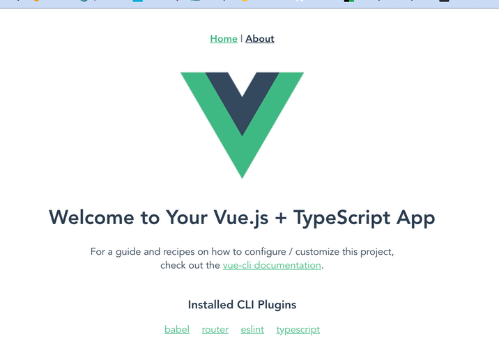 vue-start-page-png