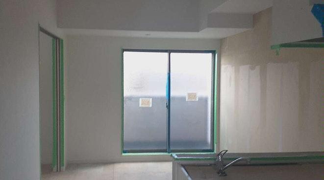 exterior_006.jpg