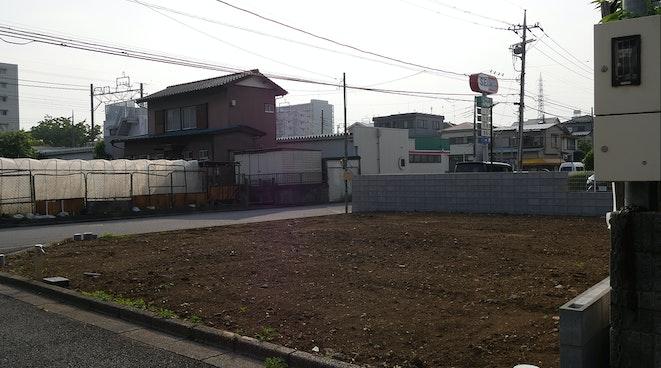exterior_003.jpg