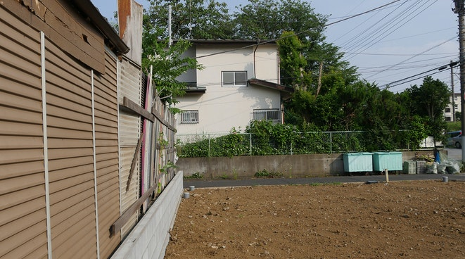 exterior_004.jpg