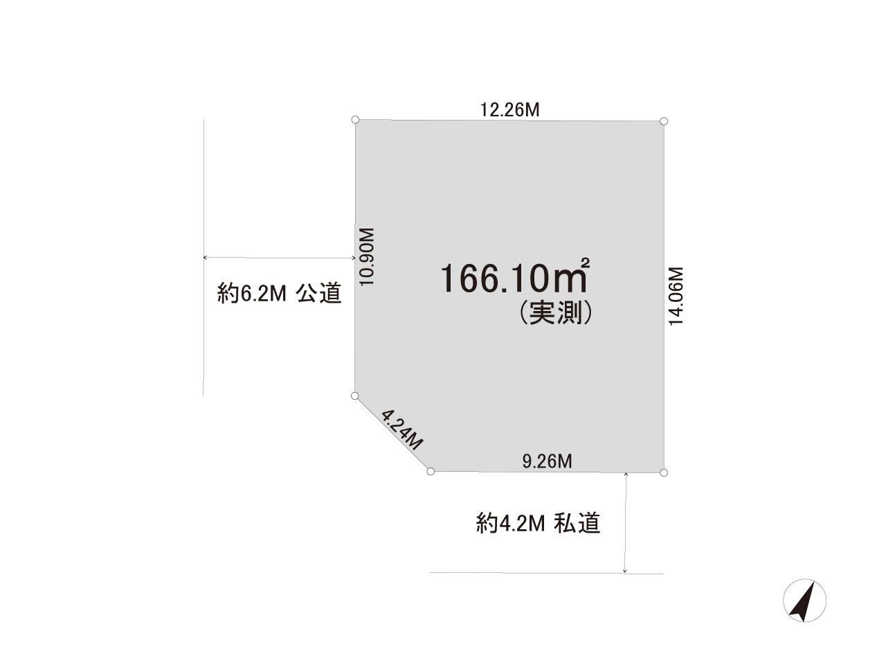 land001.jpg