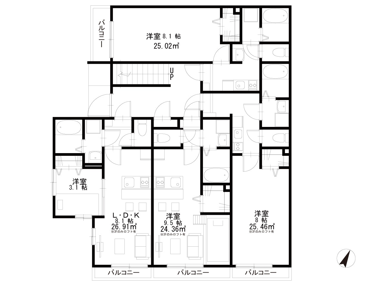 plan001.jpg