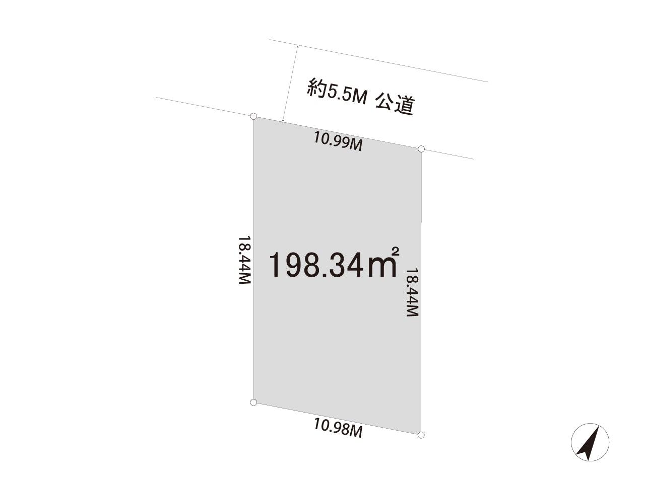 b1040_land_001.jpg