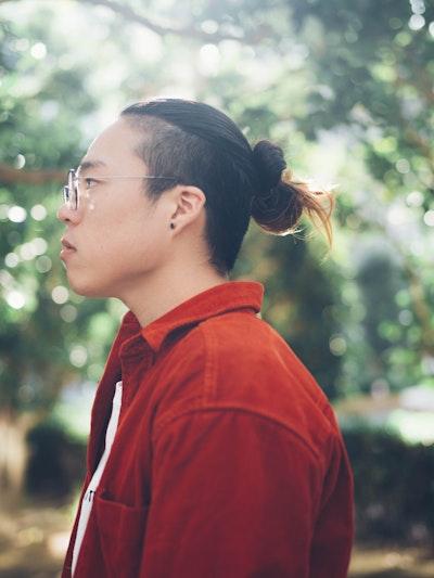 Yuuki Honda